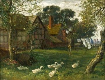 the-farm-warham