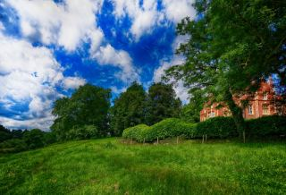 the-lawns-warham-pic3-in-context_30w