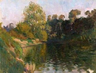 wye-at-belmont
